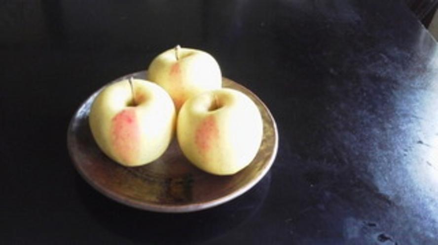 季節のフルーツ7