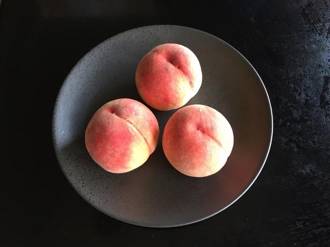 季節のフルーツ10