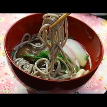 夕食一品イメージ(3)