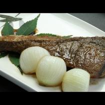 夕食一品イメージ(1)