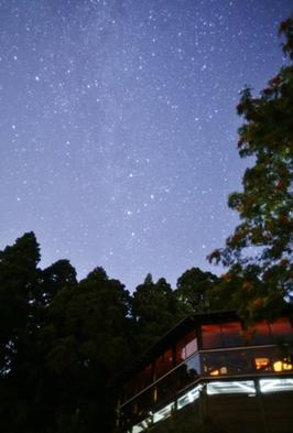 星空観察、ホタルと天の川とペルセウス流星群、雲海と夕陽、蔵王お釜と駒草を観賞。ポイント2倍の夏休み