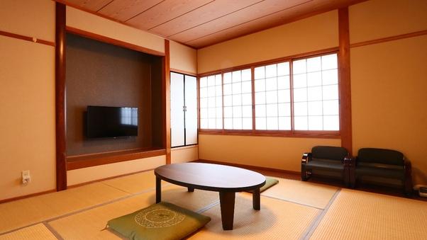 本館 和室6-8畳 ■禁煙■ ※Wi-Fi完備