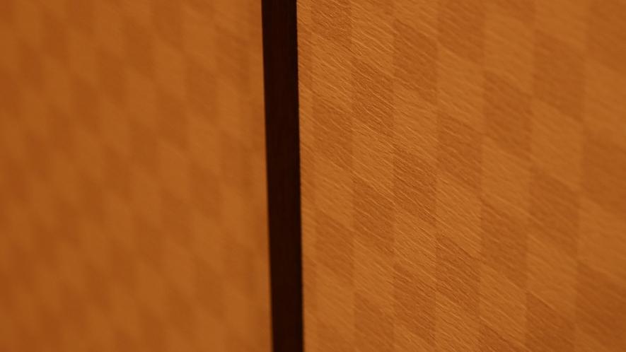 *新館12畳◆モダンな雰囲気ただようお部屋です
