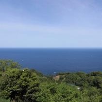 夏の眺め2