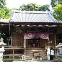 五台山 竹林寺