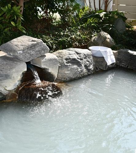 越生温泉 美白の湯「日帰り入浴施設 梅の湯」