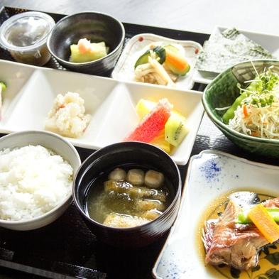 TBH【復活】一泊朝食付きプラン 【部屋数1日2ROOM限定】
