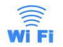 Wi-Fi 全室接続無料