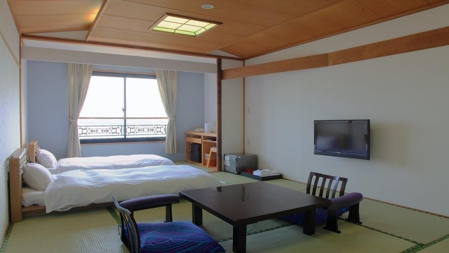 4階眺望和室【TOP】