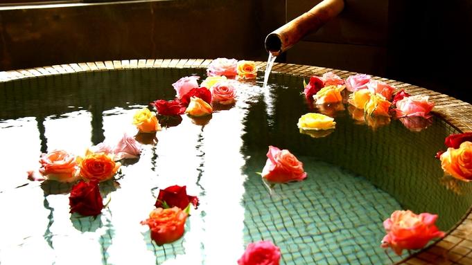 ★記念日★素敵な1日になりますように★可愛い薔薇のミニブーケプレゼント♪