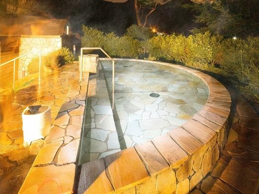 【素泊りプラン】下呂市内最大級の天然温泉に浸かりながら♪ 出張・湯治・釣りに