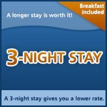 3night_e_asa_r