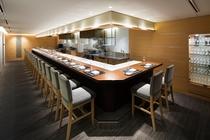 【懐石フランス料理 グルマン橘】京都産野菜や季節の食材を美しく仕上げたフランス料理、お箸でお気軽に♪