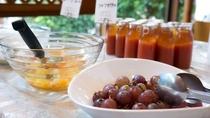 ◆朝食バイキング◆食後に旬のフルーツ、ヨーグルトはいかがですか