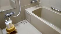 【和室10畳+4畳のお風呂】一例