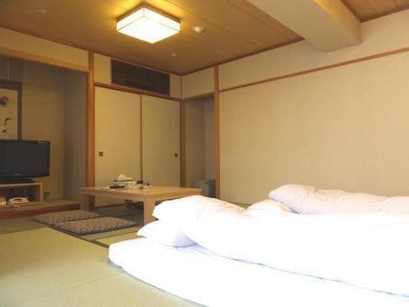ホテルお任せ5(洋室、和洋室、和室のいずれか)