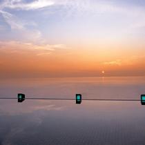 グループホテル・淡路夢泉景の湯賓閣「天宮の雫」もご利用頂けます