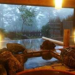 【12:00〜15:00の最大3時間ステイ】23種類の湯船を巡る☆大浴場と貸切風呂の利用OK♪