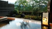 ●大浴場:古の湯(内湯)