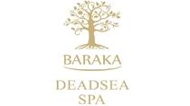 【BARAKASPA】肌・からだ・心のバランス美を育む本格派スパリゾート