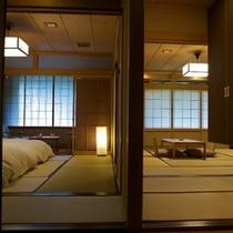 【90平米和洋室】