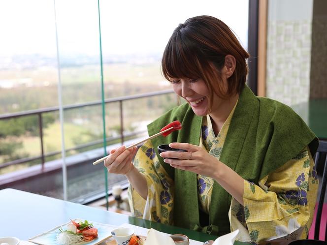 お食事2017-1