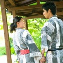 【カップルプラン】御夫婦や恋人同士でロマンチックな御宿泊を☆