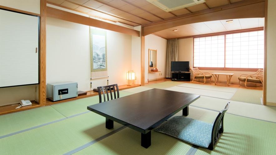 【部屋/和室】