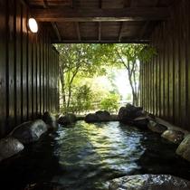 【風呂/貸切風呂】