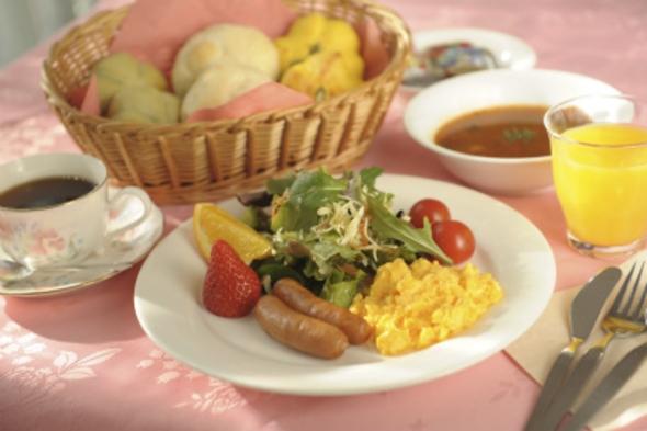 【伊豆箱根旅】貸切温泉♪卓球♪テニス【1時間】無料♪お得なスタンタ゛ート゛1泊2食プラン