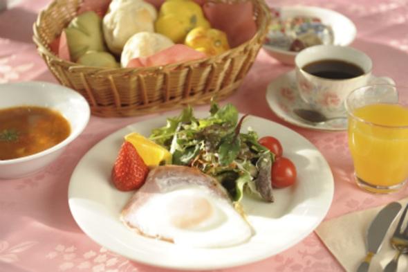 【満足度No1】人気の地魚お刺身付き!肉&魚料理のWメインフルコース!【伊豆箱根旅】