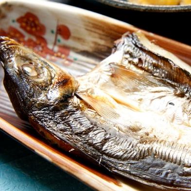 【日帰り】【海-umi-】名物★《大アサリ&タコ湯がき》リーズナブルに島を満喫!