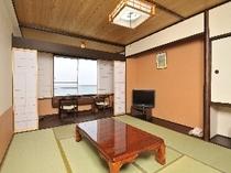 一般客室 和室10畳
