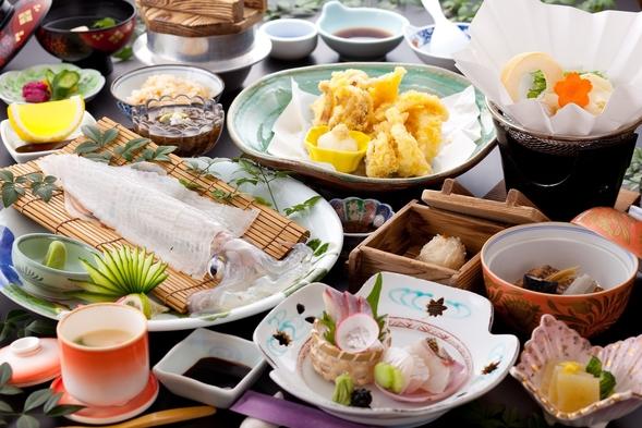 GoToトラベルキャンペーン 【平日限定】ご家族、お仲間とのご旅行に『ご夕食はお部屋食』とく旅!!