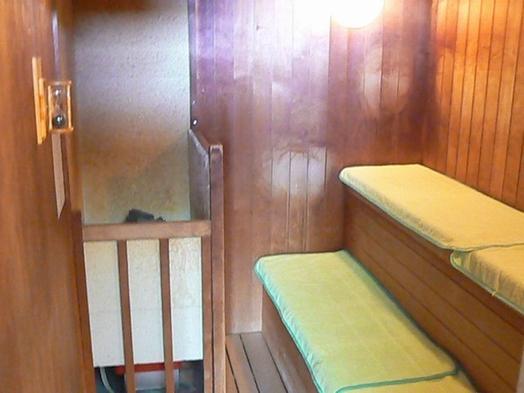 チェックイン22時までOK!◆お食事なしお泊まりだけのプラン◆大浴場、露天風呂、サウナ入れます!!