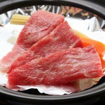 *1万円ポッキリ◆貴重な鳳来牛がお得な価格で味わえちゃいます