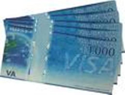 ※GoToトラベル対象外【ギフト券1000円分付】ビジネス利用・出張にうれしい♪朝マック付