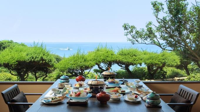 ☆風の抄 女性限定レディースプラン【平日限定】