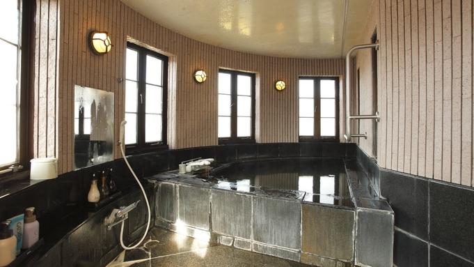 【平日限定】 素泊まりプラン!温泉は貸切で利用可能!チェックアウトは11時!(食事なし)