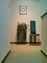 2011/01/08二階