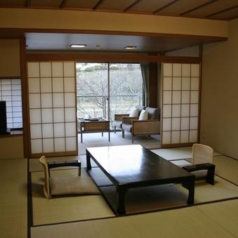 ◆内風呂付き 和室◆