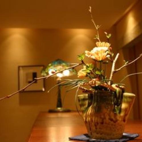 季節の草花