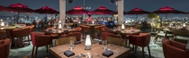 CÉ LA VI Restaurant
