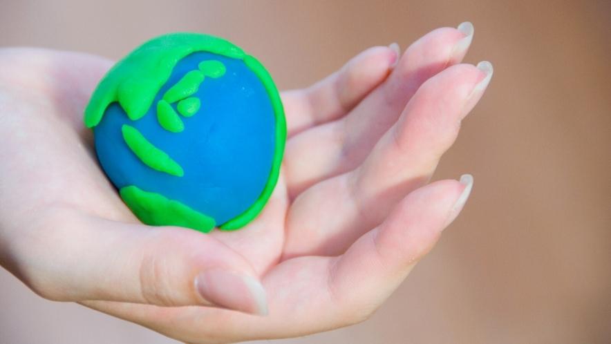 地球にもお財布にも優しいECOプラン