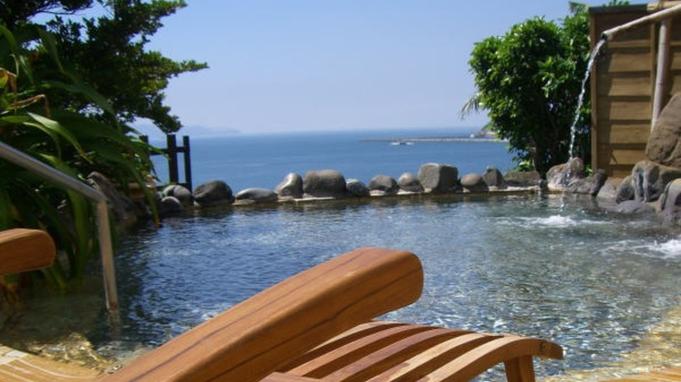 【テレワーク★WiFi完備】指宿温泉にご滞在♪選べる朝食連泊ワーケーションプラン