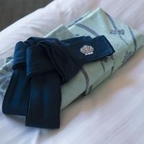 【浴衣】 ★ 大・中の浴衣が基本セット。その他特大や小の浴衣もございますので必要の際はお知らせ下さい