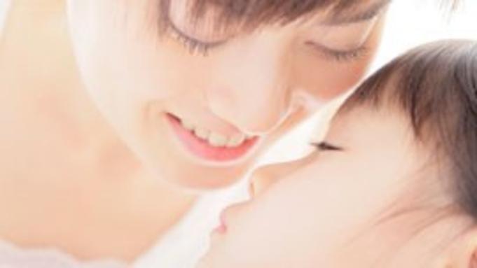 ★【小学生以下1名添い寝'無料'】ファミリープラン♪禁煙シングル