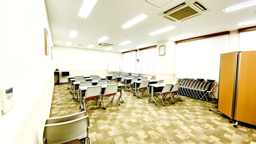 ☆会議室☆