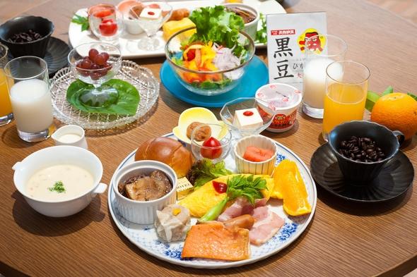 プレオープン記念第二弾【通常1300円の朝食が+500円で食べられる朝食付】室数限定、お早めに