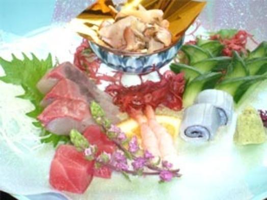 【秋冬旅セール】おまかせください☆『基本宿泊プラン』一泊二食